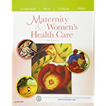 Maternity and Women's Health Care (Maternity & Women's Health Care)