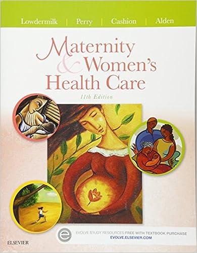 Maternity & women