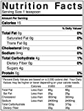 Dextrose Powder 2 lbs by Medley Hills Farm Made in