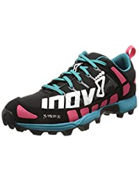 Inov-8 Women's X-Talon 212 Trail Running Shoe