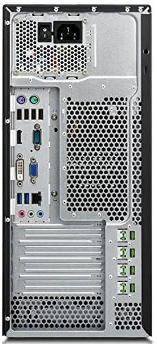 Fujitsu Esprimo P720 E90 Cpu Intel Core I5 4 Gb Ram Computer Zubehör