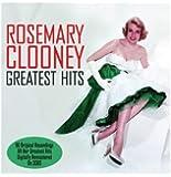 Greatest Hits - Rosemary Clooney