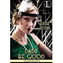 Lady Be Good (The Grand Russe Hotel Book 3)