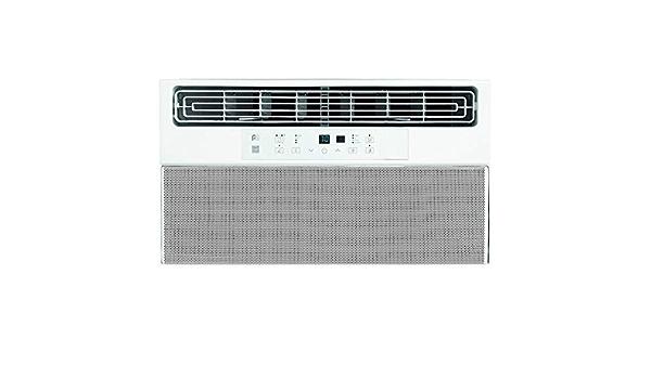 Perfect Aire 8,000 BTU 115-Volt Ultra-Quiet 350 sq Energy Star ...