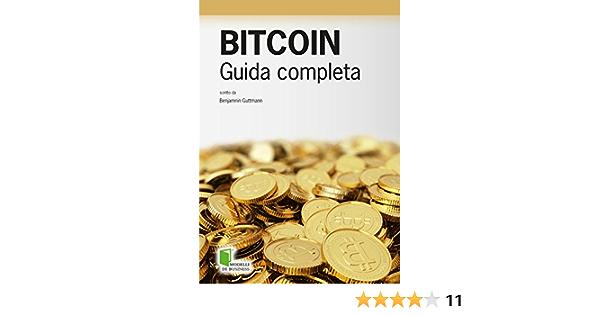 dell accetta bitcoin)