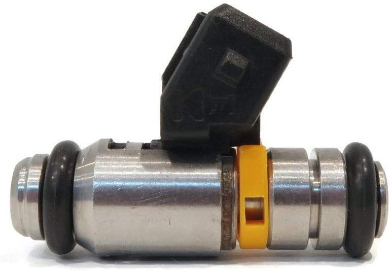 Fuel Injector for Mercruiser 861260T Sterndrive Inboard Engines Mallory 9-33101 The ROP Shop