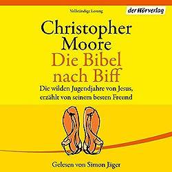Die Bibel nach Biff
