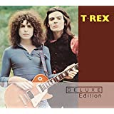 T. Rex: Deluxe Edition