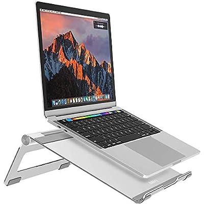nulaxy-adjustable-multi-angle-laptop-1