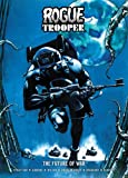 Rogue Trooper: Future of War (Rogue Trooper 1)