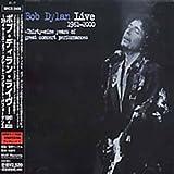 ライヴ!1961-2000~39イヤーズ・オブ・グレート・コンサート・パフォーマンス