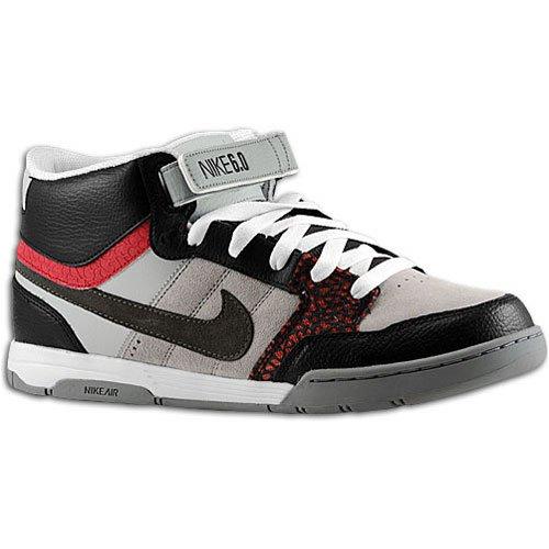 Nike Air Max 1 Flyknit Royal - 923005-001 - Taglia 13