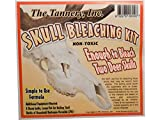 The Tannery Inc Skull Bleaching Kit