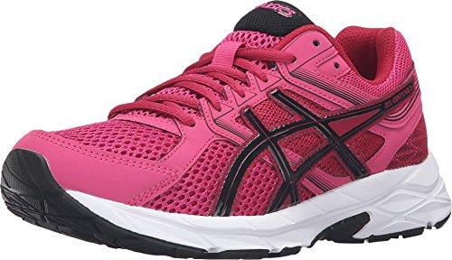 asics-womens-gel-contend-3-sport-pink-black-cerise-sneaker-75-b-m