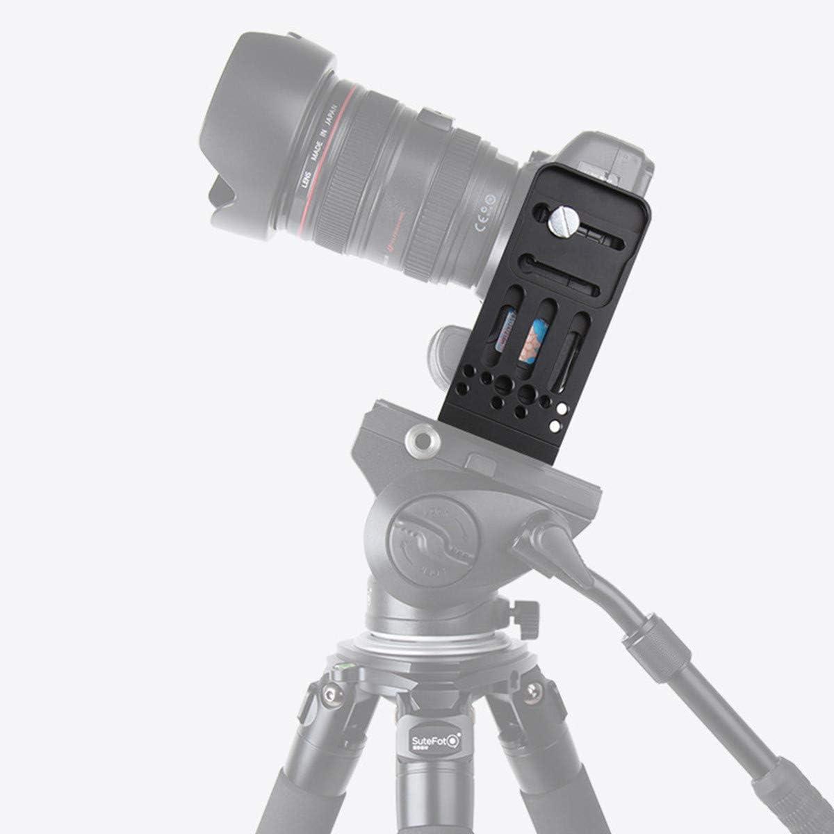 Amazon.com: Soporte universal para cámara.: Camera & Photo