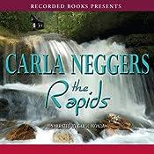 The Rapids | Carla Neggers