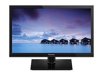 Panasonic TX-24CS500B HD Ready Smart LED 24 Inch TV with Freetime (2015 Model), [Importado de UK]: Amazon.es: Electrónica