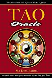 Tao Oracle: An Illuminated New Approach to the I