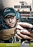 The Best Defense - Season 1