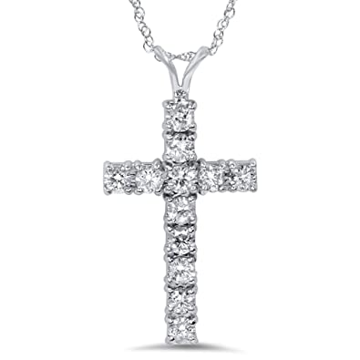collection id j onyx is and at l made necklace gavello cross necklaces white edgy estate the gold diamond from pendant s gotham jewelry dark this