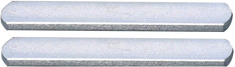 Weight-bearing Equipment Hand-bearing Steel Plate Alacritua Stainless Steel Load-bearing Vest Steel Plate Leggings