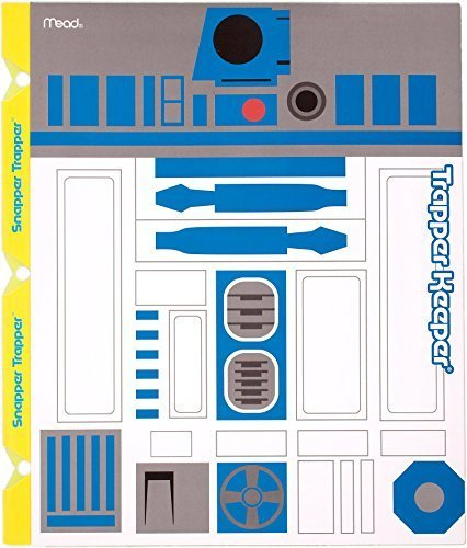 star-wars-trapper-keeper-2-pocket-prong-folders-by-mead-assorted-designs-3-pack