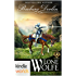 World of de Wolfe Pack: Lone Wolfe (Kindle Worlds Novella) (Heirs of Titus De Wolfe Book 1)