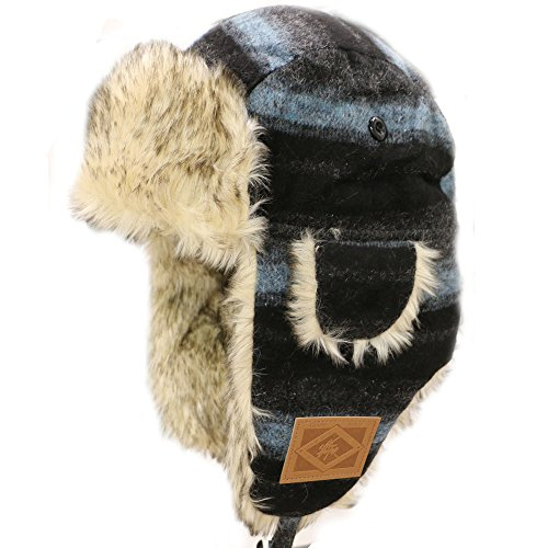 The 8 best trapper hats