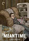 Meantime (The Criterion Collection)