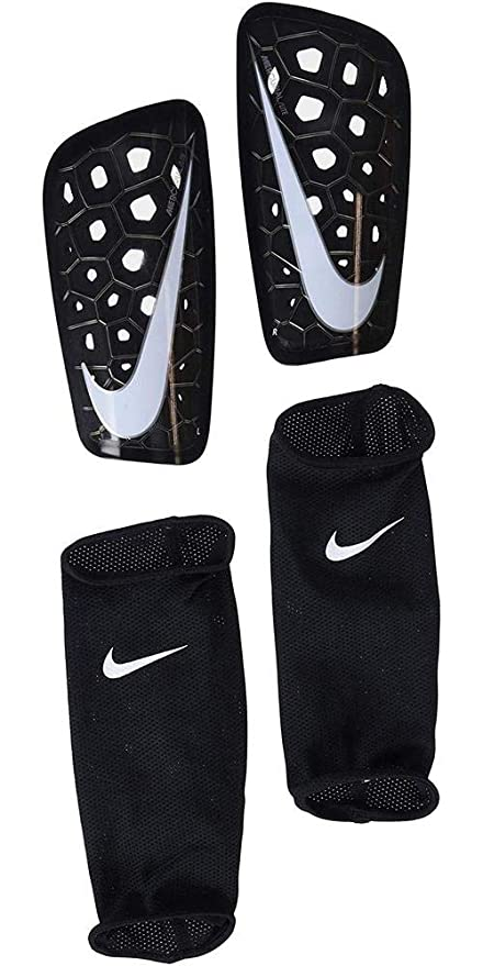 Nike Nk MERC Lt Grd Shin Guards