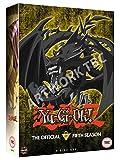 Yu Gi Oh: Season 5 [DVD] [NTSC]
