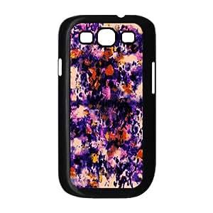 Clzpg Customized Samsung Galaxy S3 I9300 Case - Explosion shell phone case