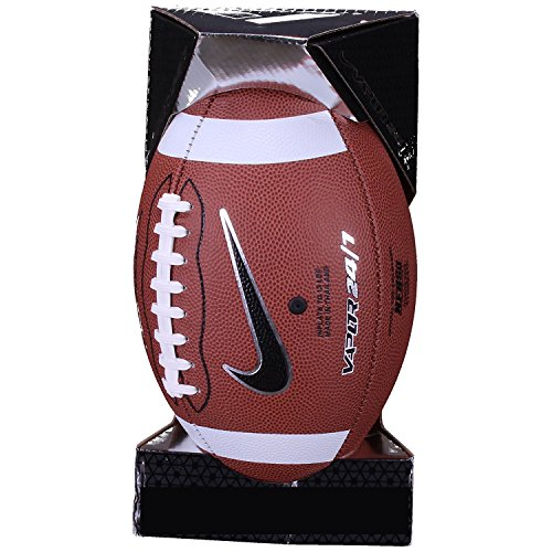 Nike Vapor 24/7 Pee Wee Football by Nike