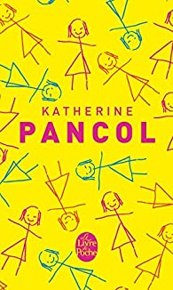 Muchachas - Intégrale par Katherine Pancol