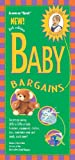 img - for Baby Bargains, 8th Edition: Secrets to Saving 20% to 50% on Baby Furniture, Gear, Clothes, Toys, Maternity Wear and Much, Much More! (Baby Bargains: ... on Baby Furniture, Equipment, Clothes, Toys,) book / textbook / text book