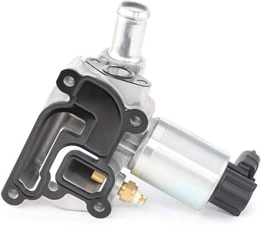 RIDEX 1145E0035 AGR-Ventil