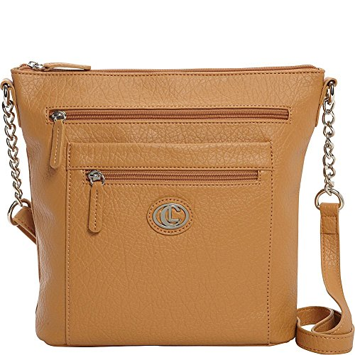aurielle-carryland-st-petersburg-n-s-crossbody-tan