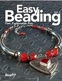 Easy Beading Vol. 4