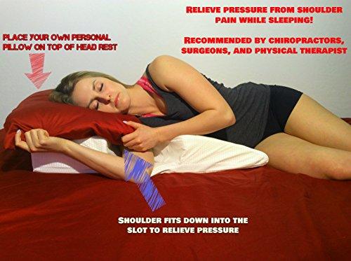shoulder-support-system-for-shoulder-pain-medium
