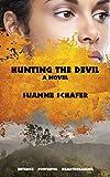 Hunting the Devil