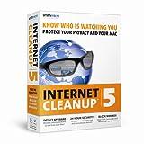 Internet Cleanup 5 Mac