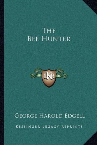 The Bee Hunter PDF