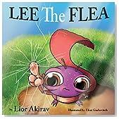 Lee the Flea