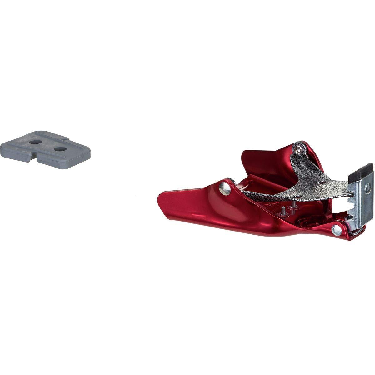 Voile(ボレー) HDマウンテニアリング 3ピン 202HD