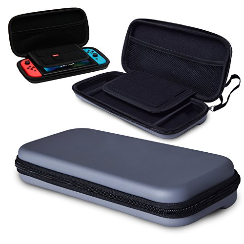 RBEIK Nintendo Switch Case Protective product image