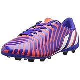 Adidas Predito FxG J Cleats