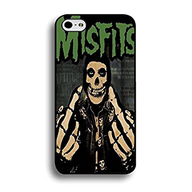 Wallpaper Misfits Phone Case Cover For Iphone 6 Plus 6s Plus