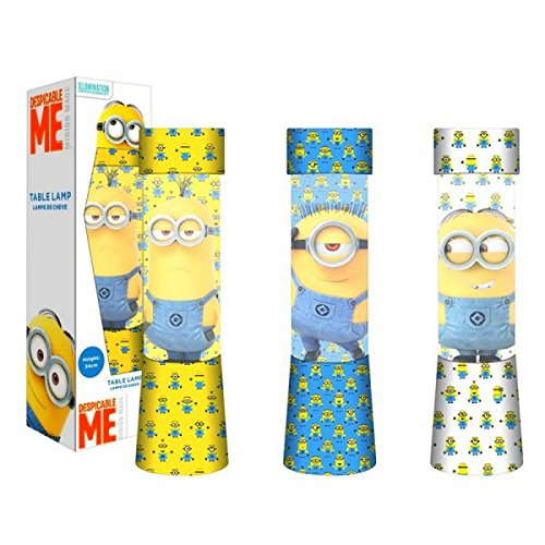 Minions-Lmpara-LED-que-cambia-de-color