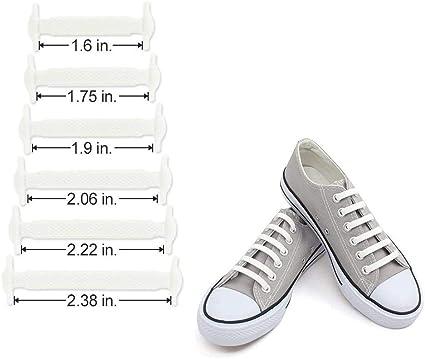 Lacci per scarpe | Etsy IT
