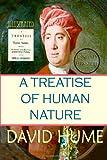 A Treatise of Human Nature, David Hume, 149976295X